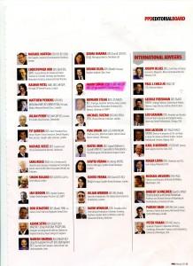 12. ppd editorial board copy 2