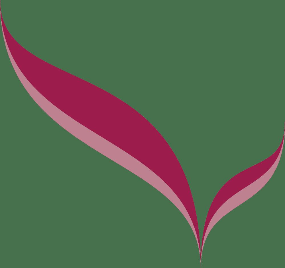 Aesthetics - Logo