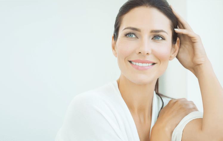Treatment - Aesthetics